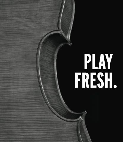 playfresh