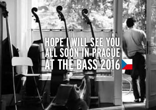 News-Bass2016-SeeYou_528x375